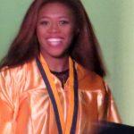 HS Scholarship Recipient