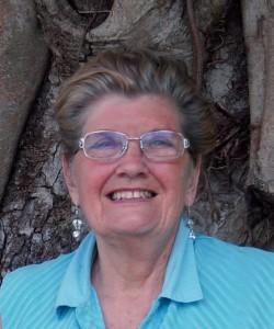 Roberta Ostler Balmer