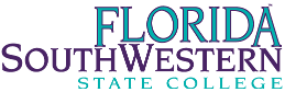florida-southwestern-state-college